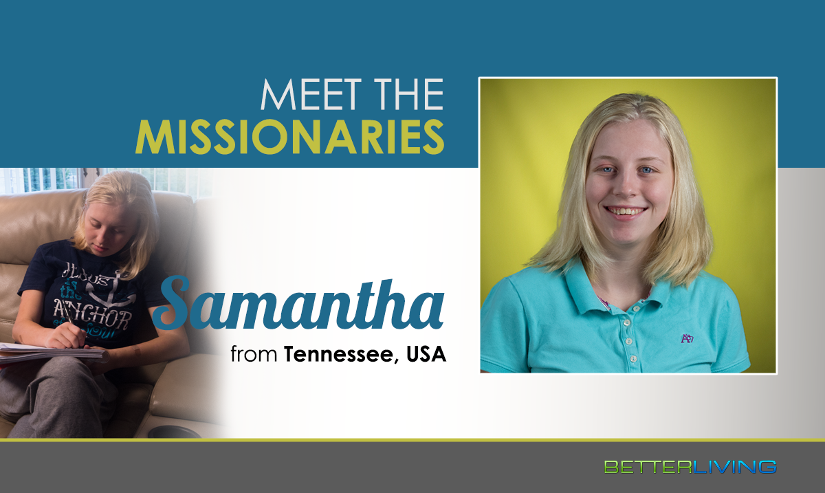 sams-meet-the-missionaries