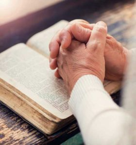 030316_prayer2