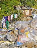 garbage_city2