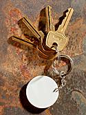 he_holds_key2