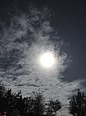 moon_communion2
