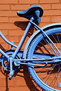 not_so_new_bike
